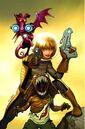 Astonishing X-Men Vol 3 42 Textless.jpg