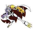 Digimon Knight Story Capitulo 03