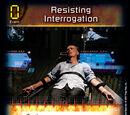 Resisting Interrogation (1E)