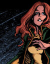 Theresa Cassidy (Earth-616) from X-Factor Vol 1 207 001.jpg