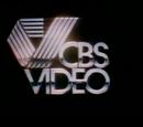 CBS Video Enterprises