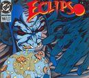 Eclipso Vol 1 16