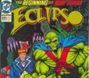 Eclipso Vol 1 17