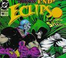 Eclipso Vol 1 18
