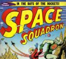 Space Squadron Vol 1 3