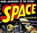 Space Squadron Vol 1 5