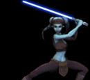 Images of Aayla Secura