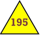 195th Aces Squadron