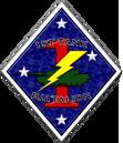 1st Tank Battalion.png