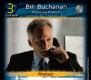Bill Buchanan - Observing Protocol (1E) (AI)
