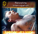 Resisting Interrogation (1E) (AI)