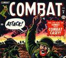 Combat Vol 1 9
