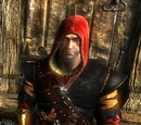 The Witcher 2 epic items