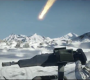 Trailers of Battlefield: Bad Company 2
