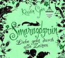 Smaragdgrün (Buch)