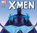 X-Men Vol 3 16