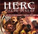 Herc Vol 1 6