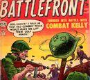 Battlefront Vol 1 8