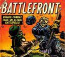 Battlefront Vol 1 12