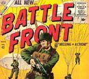 Battlefront Vol 1 43