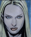 Hana (Earth-616) from Captain America Vol 4 13 001.png