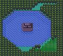 Lake Valor