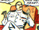 Admiral Leeds (Earth-616) from U.S.A. Comics Vol 1 4 0001.jpg