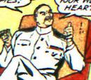 U.S.A. Comics Vol 1 4/Images