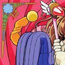 Cardcaptor Sakura Original Soundtrack III.jpg