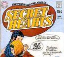 Secret Hearts Vol 1 141