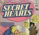 Secret Hearts Vol 1 142