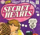 Secret Hearts Vol 1 143