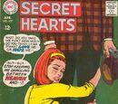 Secret Hearts Vol 1 127