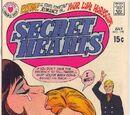 Secret Hearts Vol 1 145
