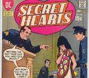 Secret Hearts Vol 1 148