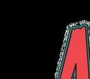 Cartoons premiered in 1997