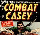 Combat Casey Vol 1 16