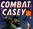 Combat Casey Vol 1 10