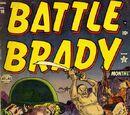 Battle Brady Vol 1 10