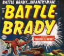 Battle Brady Vol 1 12