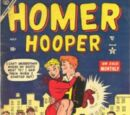Homer Hooper Vol 1 1