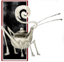 Grasshopper tea concept art.png