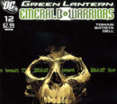 Green Lantern: Emerald Warriors Vol 1 12