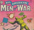 All-American Men of War Vol 1 14