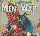 All-American Men of War Vol 1 15
