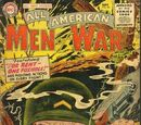 All-American Men of War Vol 1 25