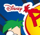 Phineas and Ferb-ulous: The Ultimate Album