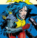 Askani (Earth-4935) from Cable Vol 1 6 0001.jpg