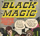 Black Magic (Prize) Vol 1 12