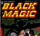 Black Magic (Prize) Vol 1 15